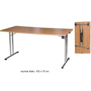 Stół składany  MBS003