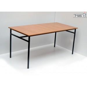 Stół SP7 wzmacniany