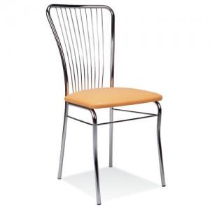 Krzesła Do Kawiarni Restauracjikrzesłafotelekrzesło
