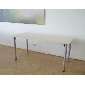 Stół składany MB001