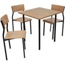 Stół SP 7