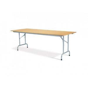 Stół składany Riko