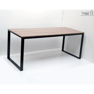 Stół SPX01 profil 60x20