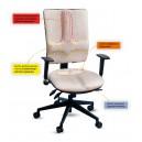 Fotel biurowy BUSSINES