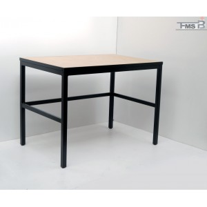 stół warsztatowy SWN002