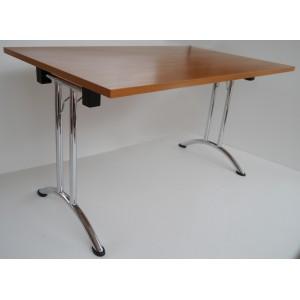 Stół składany MB002