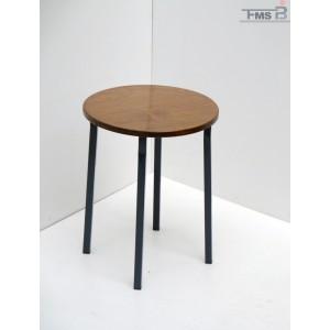 Krzesła Szkolnekrzesło Szkolneuczniowskie Producentmeble
