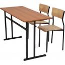 Stół szkolny PRYMUS SU4